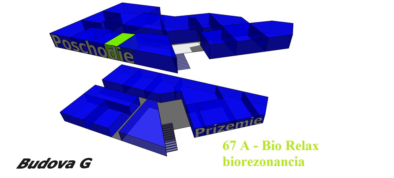 67_A_Bio_Relax_budova_G_poschodie_u