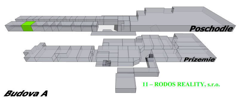 11_RODOS_REALITY,_s.r.o._budova_A_poschodie_s_u