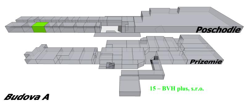15_BVH_plus_s.r.o._budova_A_poschodie_s_u